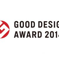daikin-good-design-award